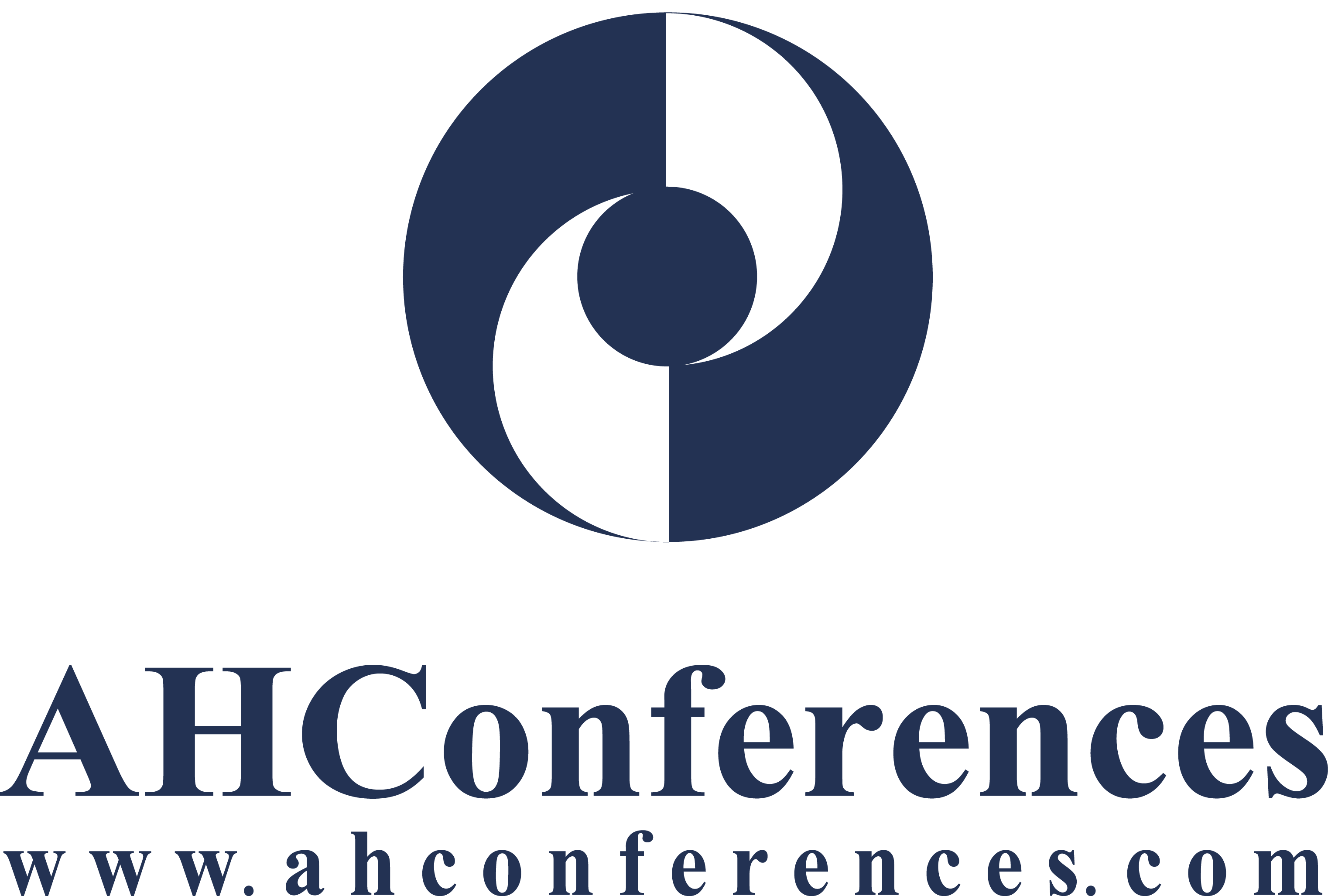 AHconferences